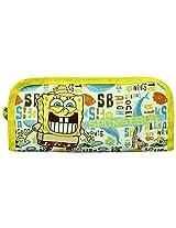 Spongebob Pencil Pouch