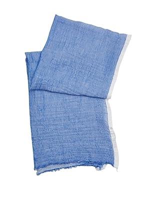 Liebeskind Berlin Foulard Cotton (Azul)