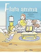 Flata amma