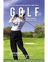 Ricette Per La Massa Muscolare, Prima E Dopo La Competizione Nel Golf: Accelera Le Tue Prestazioni E Recupera Piu Velocemente Nutrendo Il Tuo Corpo ... La Massa Muscolare E Sciolgono I Grassi