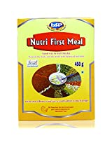 BSP Nutri First Meal Cereal - 450g