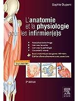 L'anatomie Et La Physiologie Pour Les Infirmieres