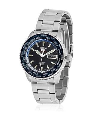 Seiko Reloj SRP125K1 Azul