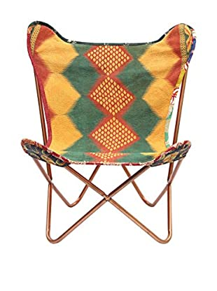 kantha st hle und kilim furniture mode trends beauty kosmetik reinmode. Black Bedroom Furniture Sets. Home Design Ideas