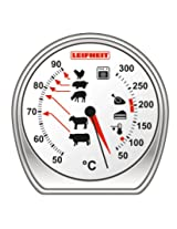 Leifheit Meat Oven Thermometer