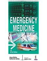 Emergency Medicine