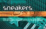 Sneakers [ハードカバー]