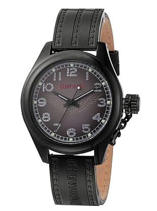 Chevignon Reloj Reloj Chevignon V-101 Negro