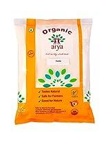 Arya Farm Organic Maida,1Kg