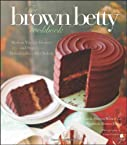 The Brown Betty Cookbook