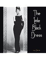 Little Black Dress (CL52003)