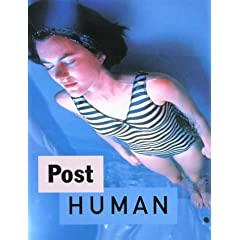 Post Human