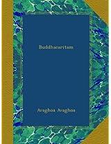 Buddhacaritam