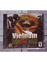 Search & Rescue: Vietnam Med Evac (PC)