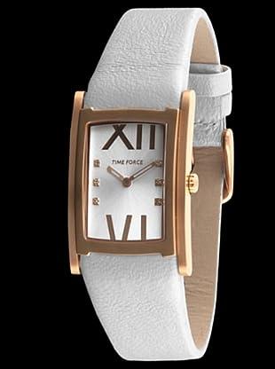 TIME FORCE 81147 - Reloj de Señora cuarzo