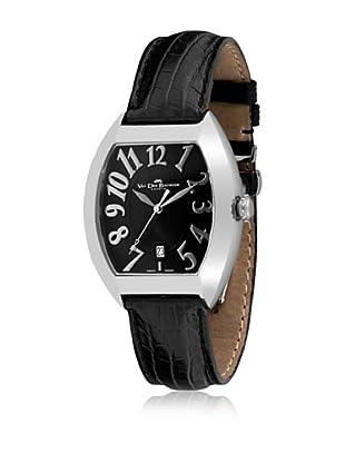 Van Der Bauwede Reloj 120500208