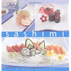 Sashimi (Essential Kitchen)