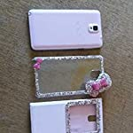 Samsung not 3 pink limited edition