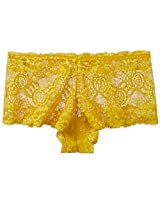Bwitch Women's Cotton Panty