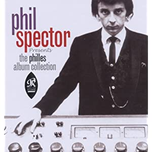 Phil Spector Presents Phil's Flipsides