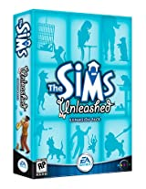 The Sims Unleashed Expansion Pack (PC)