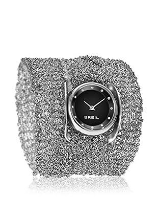 Breil Reloj de cuarzo Woman Infinity TW1176 31 mm