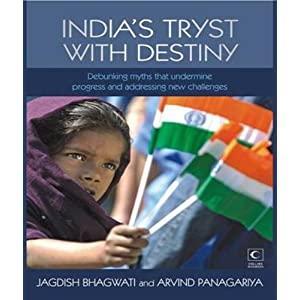 India's Tryst with Destiny