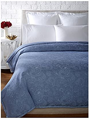 Peacock Alley Lucy Ray Duvet