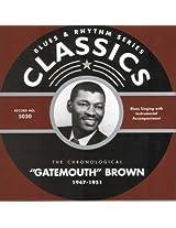 Classics 1947-1951