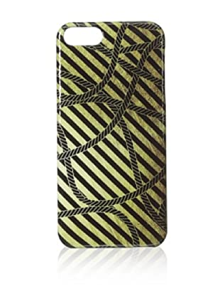 Jordan Carlyle Freestyle iPhone 5 jCase
