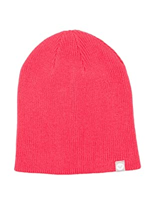 Roxy Gorro Ice Over (Rojo)
