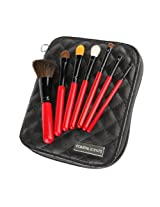 Coastal Scents Citiscape Brush Set