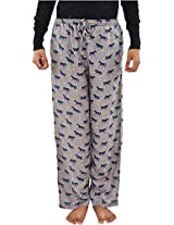 WINK Girls' Pyjama (WINKPYJAMAS-HORSE, Multi-Coloured, L)