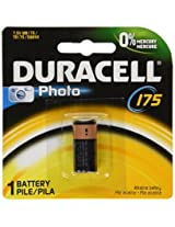 Duracell Photo 175 7.5v Battery 1 Count