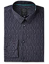 Arrow Newyork Men's Business Shirt