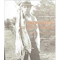 Joseph Beuys: The Art of Cooking (Charta Risk, 11)
