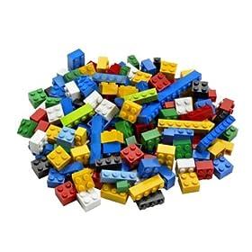 レゴ ハッピーバースデー レゴブロック!  記念セット  5522