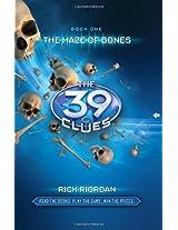 The Maze of Bones (The 39 Clues - 1)