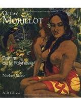 Octave Morillot