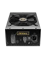 Antec High Current Pro 850W ATX12V/EPS12V Power Supply HCP-850 Platinum