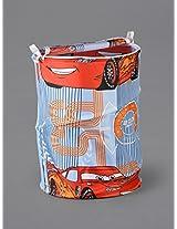 Skap Multi-colored Laundry Bag