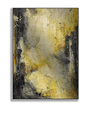 Gallery Direct Justin Garcia Effect Of Light I Artwork on Mounted Metal