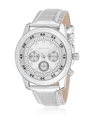 TIME FORCE Reloj TF4005L15