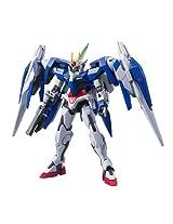Gundam 00: Raiser + GN Sword III 1/144 Scale Model HG 00-54