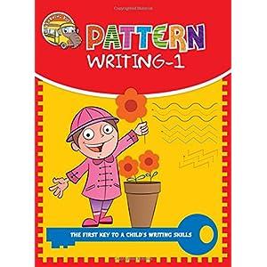 Pattern Writing - 1
