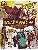 KHATTA MEETHA [2010]