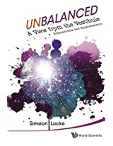 Unbalanced: A View from the Vestibule Schizophrenia and Hyperattention