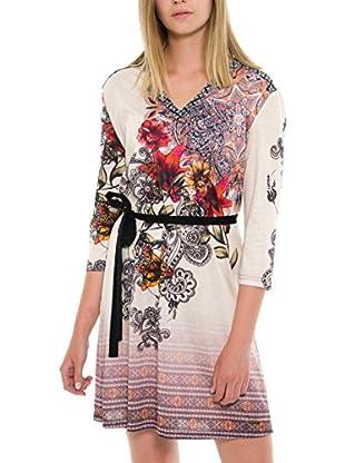 Smash Kleid Celandia