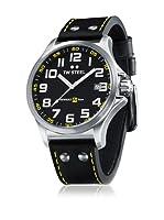 TW Steel Reloj TW671