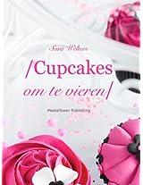 Cupcakes om te vieren